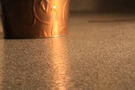 Epoxy Floor Covering Epoxy Floor Coatings Blackwell U0027s Inc