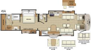 type b motorhome floor plans 2018 cornerstone luxury class a mortorhome entegra coach