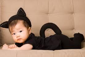 Ladybug Baby Halloween Costume Easy Halloween Costumes Babies 2