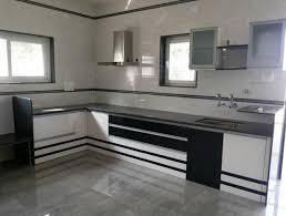 kitchen trolley designs amazing modular designs for small space kitchens kitchen ideas