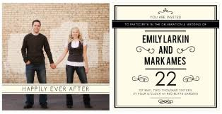 affordable wedding invitations affordable wedding invitations our top picks somewhat simple