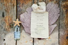 wedding invitations island island wedding invitation in a bottle trophy diaries