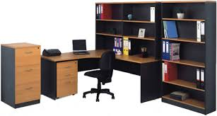 wall computer desk harvey norman ubiz furniture newton collection desks hutches cabinets