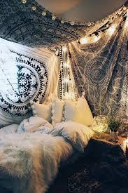 best 25 tapestry bedroom boho ideas on pinterest tapestry