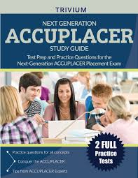 100 hesi exam study guide free cset multiple subjects