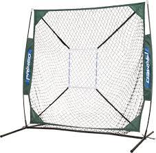 target augusta ga black friday primed 5 u0027 instant net w pitching target u0027s sporting goods