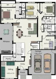 Not So Big House Plans 135 Best Arquitectura Images On Pinterest Architecture Home And
