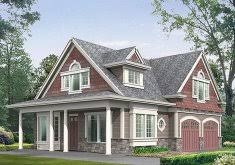 garage apartment house plans 10143 carriage garage plans