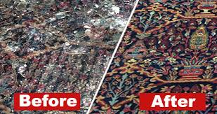 Wool Rug Cleaning Service Machine Made Oriental Rugs Missouri And Illinois