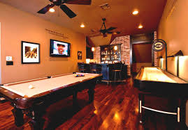 room makeover games for adults deathrowbook com