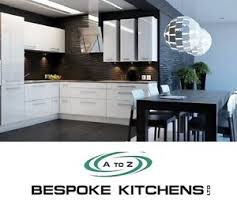 Kitchen Wall Cabinet Carcass Complete Kitchen Wall Cabinet Unit Carcass With High Gloss Acrylic