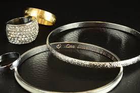 jewelry engraving jewelry engraving machine am30