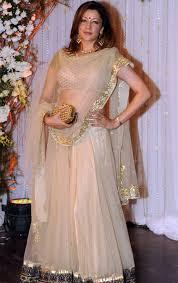 third marriage wedding dress bipasha s wedding with shah rukh salman aishwarya