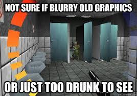 Goldeneye Meme - goldeneye 64 memes quickmeme