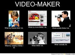 What I Do Meme Generator - download video meme generator super grove