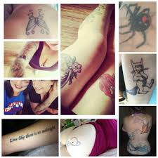 tattoo my photo up to down curiosity without judgement mothers with tattoos mamabake