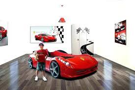 cars bedroom set cars bedroom set for toddlers cars bedroom car bedding set for