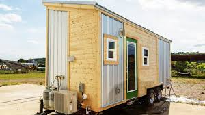 the borough from tiny house chattanooga tiny house design ideas