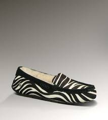 ugg zebra boots sale 188 best anything with uggs images on uggs casual