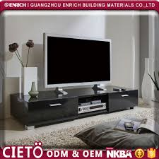 Modern Home Design Enterprise Modern Design Tv Cabinet Modern Design Tv Cabinet Suppliers And