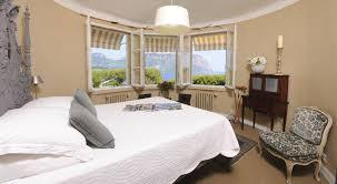chambre d hote de luxe cassis chambre d hôte luxe cassis villa astoria immobilier prestige marseille