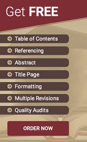 the trusted name for essay writing service in uk since 2009