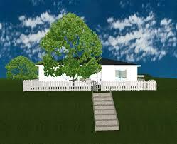 3d home architect design samples amazon com home designer