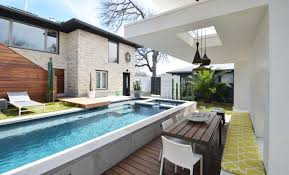 small pools designs small lap pool houzz for designs 0 shellecaldwell com