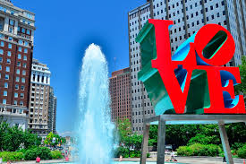 Pennsylvania natural attractions images Top 50 must see attractions in philadelphia visit philadelphia jpg