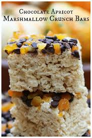 143 best healthy ish halloween snacks images on pinterest
