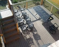 Austin Decks And Patios Decks U0026 Balconies Accent Deck Design Austin Tx