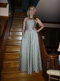 Draped Skirt Tutorial A Tutorial On Drafting The Circular Skirt U2013 The Easy Way U2013 From