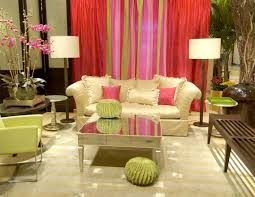 decor living room curtains beautiful how to select right