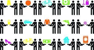 mobile si鑒e social 298元告别单身 30天衣服不重样 细数那些无厘头的共享项目 品途商业评论