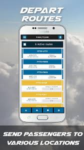 airline manager apk airline manager 2 android apps on play
