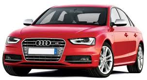 audi rs price in india audi s4 price specs review pics mileage in india