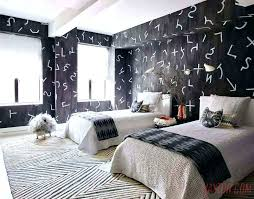 carpet for bedrooms carpets for bedrooms carpet choices for bedroom full size of other