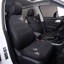 buy mercedes accessories compare prices on mercedes w222 accessories shopping buy