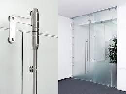 hinge shower door urevoo with regard to glass door hinges product