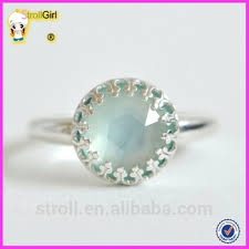 light blue sapphire ring light blue sapphire silver engagement ring designs for buy