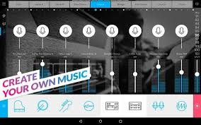 maker jam version apk maker jam apk free audio app for android