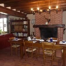 chambre d hote aubigny sur nere chambres d hotes la raboliere bed breakfast la raboliere