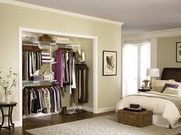Rubbermaid Closet Configurations Decorating Wonderful Rubbermaid Closet Organizers For Home