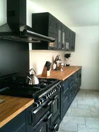 cuisine avec piano cuisine avec piano ma cuisine les petits plats de sylvie co