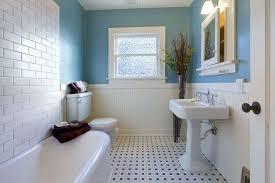 pictures of bathroom tiles ideas small bathroom tile home design
