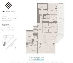 one river point floor plans luxury waterfront condos in miami