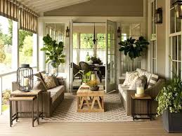 southern home interiors southern living home interiors southern home decor ideas beauteous