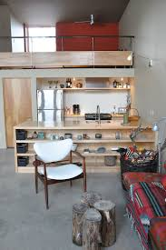 open shelving kitchen cabinets wooden island with open shelves rustic kitchen ideas white chair