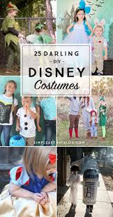 203 best diy halloween costume ideas images on pinterest