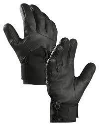 anertia glove mens shop arc u0027teryx